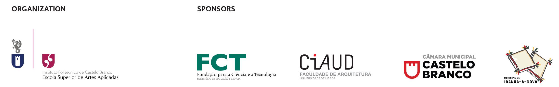 sponsors-EIMAD